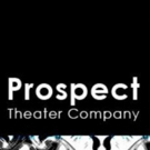 Prospect Theater Company Launches 30 & Under Membership Program Photo