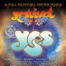 YES Drummer Alan White Welcomes Dylan Howe To Join Rhythm Section for YESTIVAL Tour