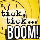 tick, tick...BOOM! is Coming Soon to Bootless