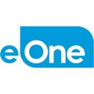Entertainment One Secures Worldwide Distribution Rights to WWII Mini-Series TOKYO TRIAL