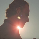 THE WALKING DEAD Comic-Con Trailer Viewed Over 31 Million Times in 4 Days