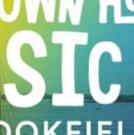 Common + OK GO Headline Free Lowdown Hudson Music Fest