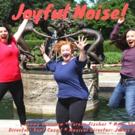 Spotlight On Productions Presents JOYFUL NOISE! Photo