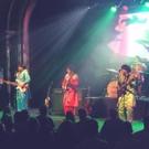 BEATLEMANIA on Tour Set to Sweep Australia Photo