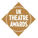 EVERYBODY'S TALKING ABOUT JAMIE and More Nominated For UK Theatre Awards; Full List!