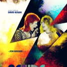 BESIDE BOWIE: THE MICK RONSON STORY Coming to Theaters & Home Video