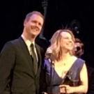 COME FROM AWAY Takes Top Honors at Toronto's Dora Awards