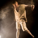 BWW Review: FRANKENSTEIN, Jack Studio Theatre