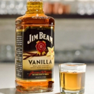 JIM BEAM Unveils Jim Beam Vanilla, Continuing a 222-Year Tradition of Exploration