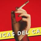 LAS CHICAS DEL CAMERINO, una revista musical que rompe con las etiquetas