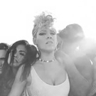 LISTEN: Pink Releases New Single 'What About Us'