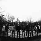 The Magpie Salute Earning Praise On Current U.S. Tour; Drawing From 170 Songs