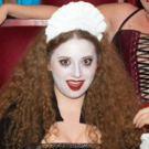 THE ROCKY HORROR SHOW Adds Participation Night!