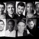 Bertie Carvel, Lee Evans, Martin Freeman, and More Unite in WHITHER WOULD YOU GO? Gala Event