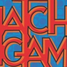 THE MISMATCH GAME Returns to Los Angeles