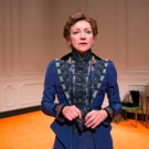 Photo Flash: First Look at the New Stars of A DOLL'S HOUSE, PART 2 on Broadway Photo