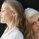 foolsFURY to Premiere Double Bill of One-Woman Plays with ROLE CALL