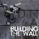 Stage Left Theatre to Present Chicago Premiere of Robert Schenkkan's BUILDING THE WAL Photo