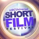 Chrissy Metz & America Ferrera Named NBCU Short Film Fest Ambassadors