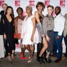 Photo Coverage: MCC's CHARM Celebrates Opening Night!