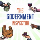 Seattle Shakespeare Company Presents THE GOVERNMENT INSPECTOR Photo