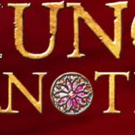THE HUNCHBACK OF NOTRE DAME is Coming to UD Summer Stage