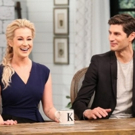 CMT Adds New Daytime TV Show PICKLER & BEN to Morning Line-Up