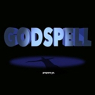 Theatre in the Park INDOOR Opens 3-Week Run of GODSPELL Next Month Photo