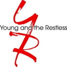 THE YOUNG AND THE RESTLESS Reaches 1,500 Consecutive Weeks as No. 1 Daytime Drama