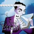 Exclusive Podcast: 'Behind the Curtain' Talks Gershwin, Liza, JRB, and that Doggie in the Window