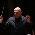 Maestro Jaap van Zweden and the Hong Kong Philharmonic Orchestra to Join the Beijing  Photo