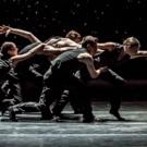 UK's Dance Consortium to Present Canada's Ballet British Columbia in 2018
