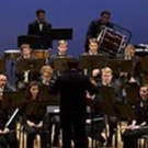 Oakland University Wind Symphony Invited to Perform at Regional Events
