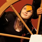 Photo Flash: MADAGASCAR: A MUSICAL ADVENTURE Comes to Bainbridge Performing Arts