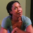 BWW Review: Emotional, Impressionistic I KILLED MY MOTHER at Spooky Action Photo