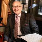 Photo Coverage: Barry Levitt 1947-2017 Pianist, Conductor, Composer, Arranger & 'Mensch'