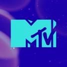 Top VMA Nominee Kendrick Lamar to Perform at 2017 VIDEO MUSIC AWARDS