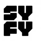 Syfy Unveils HAPP! Premiere Date Along with Network's Fall & Winter Schedule