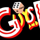 BWW Previews: GUYS AND DOLLS at Urbandale Community Theatre