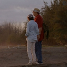 New Documentary Film CLEAR THE AIR Shines Light on Physical and Emotional Impact of COPD