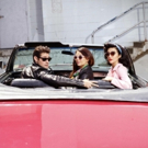 GREASE Led By Pretty Little Liars' Janel Parrish To Play Toronto This November Photo