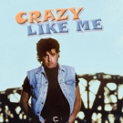 Billy Burnette Releases 'Crazy Like Me' Memoir + Prepares New Album