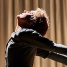 BWW Review: JANE EYRE, National Theatre Photo