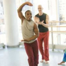 Burn Up the Dance Floor Comes to Ailey Extension This Summer