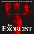 Jenny Seagrove, Peter Bowles, and Adam Garcia to Star in the West End Premiere of THE EXORCIST