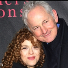 Hello, Bernie! Bernadette Peters & Victor Garber to Take Over in HELLO, DOLLY!