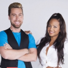 Christina Milian Joins Lance Bass as Host of MTV's New Series 90'S HOUSE, Premiering 9/26