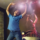 TREVOR THE MUSICAL Extends Through October 1st at Writers Theatre