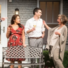 BWW Review: The New Play NATIVE GARDENS is a Comedy with a Conscience - Funny and Top Photo