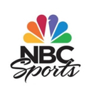 Stanley Cup Champs Pittsburgh Penguins Open NHL Season on NBC Sports
